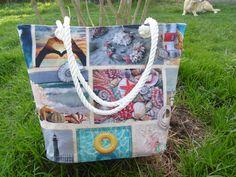 Bookmarks, Diaper Bag, Facebook, Bags, Fashion, Purses, Moda, Fashion Styles, Diaper Bags