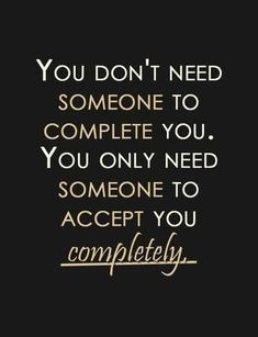 Motivational Poems, Great Inspirational Quotes, Motivational Wallpaper, Super Funny Quotes, Funny Quotes For Teens, Quotes For Him, Love You Meme, Good Relationship Quotes, Most Famous Quotes