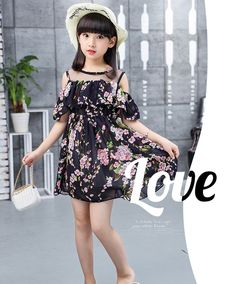 896026755 98 Best Kids Fashion images