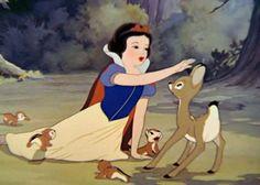 snow white | Classic Disney Snow White
