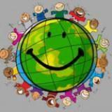 5 de octubre día internacional de la sonrisa