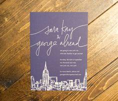 Our Wedding - Alread Designs | Graphic Design & Wedding Stationery | St. Simons Island & Brunswick, Georgia