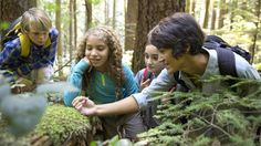 New Study Shows the Impact of PBL on Student Achievement Citizen Science, 21st Century Skills, Environmental Education, Teaching Tools, Stem Teaching, Project Based Learning, Play To Learn, Climate Change, Elementary Schools