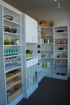 Charming Chattanooga Closet Company Storage And Organization Solutions Photo Gallery