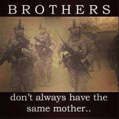 All branches of the US Military count Once A Marine, Marine Mom, Us Marine Corps, Military Quotes, Military Humor, Military Love, Army Quotes, Military Police, Army Mom