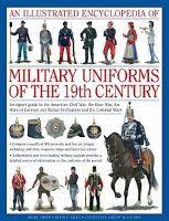 Kaponieeri: 1800-luvun univormut