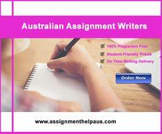 Top homework writer for hire for phd future teacher cover letter