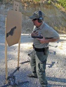 Master Defensive Handgun Shooting Find our speedloader now! http://www.amazon.com/shops/raeind Find our speedloader now! http://www.amazon.com/shops/raeind