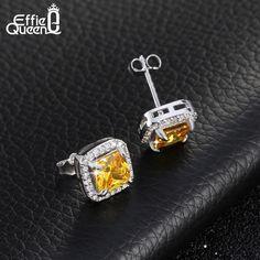 http://gemdivine.com/effie-queen-women-earrings-new-popular-jewelry-luxury-big-yellow-zircon-stud-earrings-around-paved-by-micro-zircon-dae014/