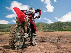 motocross pictures | motocross wallpaper 2 motocross wallpaper 3 motocross wallpaper 4 ...