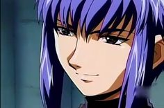 Ryu Amakusa Tantei Gakuen Q Hd Wallpapers For Laptop, Laptop Wallpaper, Basilisk Harry Potter, Detective, Jojo's Bizarre Adventure Anime, Anime Wallpaper Download, Amakusa, Gundam Seed, D Gray Man