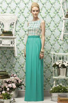 Lela Rose Lr182 Bridesmaid Dress   Weddington Way