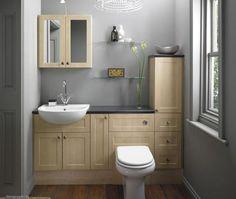 Top Bathroom Furniture Amp Ideas Ikea Regarding Bathroom Cabinet Within The Stylish Bathroom Furniture Ideas Regarding The Stylish Bathroom Furniture Ideas Regarding Wish Room Design