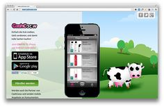 CashCoow App Store, Google Play, Android, Iphone, Electronics, Consumer Electronics