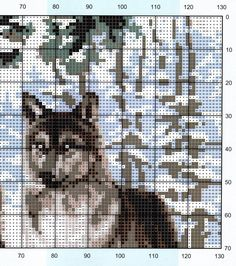 dos-lobos-3.jpg 1.024×1.158 piksel