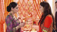 Watch Meri Durga Season 4 Full Episodes on Hotstar Watch Episodes, Full Episodes, Episode Online, Durga, New Shows, Season 4, Daughter, Disney, Daughters