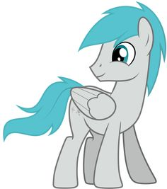 Mlp, Twins, Deviantart, Green, Shopping, My Little Pony, Unicorn, Gemini, Twin