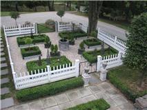 Roseview Dressage.  Millbrook, NY    http://pinterest.com/RosevieDressage/roseview-s-gardens/
