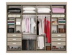 guarda-roupa-plata-275m-roupeiro-4-portas-quarto-100-bp_MLB-F-2901272709_072012