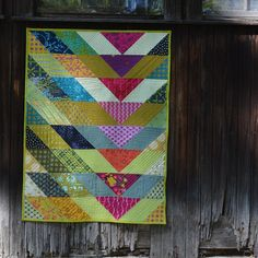 Stratavarious Quilt http://www.amazon.com/StrataVarious-Quilts ... : stratavarious quilts - Adamdwight.com