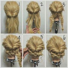 Easy for kids hair…  Easy for kids hair  http://www.fashionhaircuts.party/2017/05/22/easy-for-kids-hair/