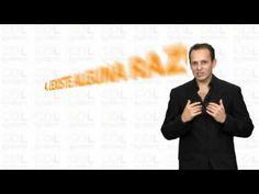 18Herramienta 18 como hacer una presentacion 1 a 1 Calidad SD - YouTube