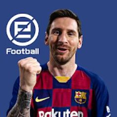 The latest update to PES 2020 mobile was released on Approximately GB of free space will be required to install this update, so please Latest Android, Android Apps, Pro Evolution, Online Match, Online Mobile, Game Update, League Gaming, Sports Games, Esports