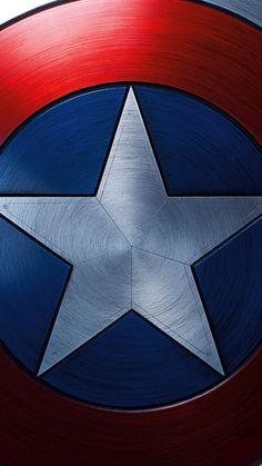 Captain America Civil War Hd Wallpapers For Moto G Megan Reeves  C2 B7 Lock Screen
