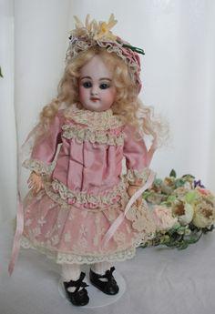 25cm doll