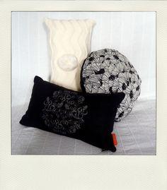 http://boutiquemarikagiacintiparis.bigcartel.com/product/combo-3
