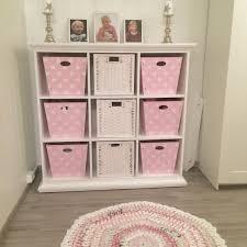 Bilderesultat for barnerom jente interiør