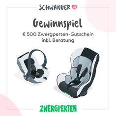 Die Zwergperten sind die Kindersitz-Spezialisten in Österreich. Neben fachkundiger Beratung bieten dir die Zwergperten ausschließlich Modelle, die intensiv geprüft und für gut befunden wurden - von Eltern für Eltern. #schwangerschaft #baby #babyboy #babygirl #familie #kinder #mama #baby #liebe #family #lebenmitkindern #babymama #kleinkind #säugling #instababy #mutter #lebenmitkindern #lifewithkids #zwergperten #sicherheitimauto #kindersitz #reboarder #diezwergperten #dad