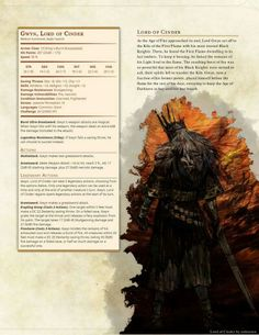 110 Best D&D images in 2018 | Dungeons, dragons homebrew
