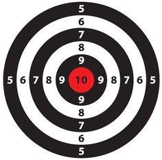 Images Gun Shooting Range, Shooting Sports, Shooting Guns, Shooting Club, Shooting Practice, Shooting Bench, Paper Shooting Targets, Paper Targets, Dongguan