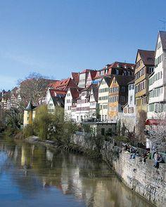Single parter Schweinfurt