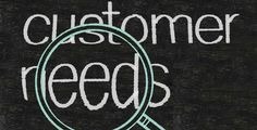 Transformation of the Traditional Supermarket Customer Service, How To Get, Traditional, Logos, Products, Customer Support, Logo, Gadget