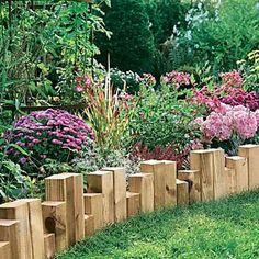 Indoor Water Garden, Indoor Plants, Hydrangea Seeds, Front House Landscaping, Garden Deco, Tile Care, Garden Soil, Plant Decor, Shrubs