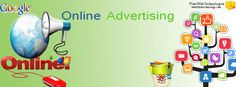 Best Online Advertising companies in coimbatore flair web technologies    SEO team follows certain procedures in Onsite optimisation that ensure your site ranking is as high as possible.