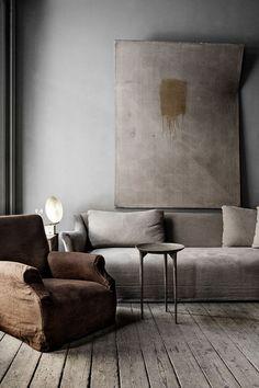 Home Design Inspiration - The Urbanist Lab -