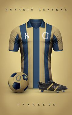 What You Need To Know About The Great Sport Of Football. There is no game that compares with football. Football Ads, Football Uniforms, World Football, Football Jerseys, Vintage Jerseys, Vintage Football, Vintage Shirts, Camisa Retro, Rugby Kit