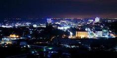 Tempat Wisata Menarik Untuk Anda Kunjungi di Kota Batam