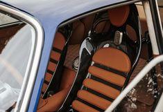 【新車情報】アルファロメオのジュリアGTがEV化で蘇る! | AUTO BILD JAPAN Web(アウトビルトジャパンウェブ) 世界最大級のクルマ情報サイト Cabin Crafts, Crate Motors, Alfa Romeo Giulia, Air Conditioning System, Electric Motor, Audio System, Car Detailing, Rear Seat, Body Shapes