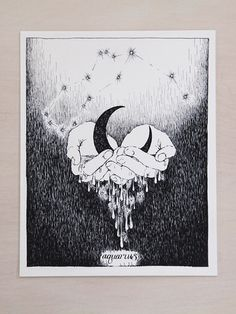 Would love this print in the bedroom.