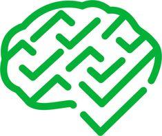 وب سایت روانشناسی برای همه مردم