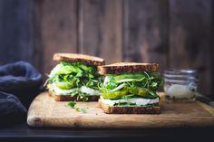 8 Food Blog Links We Love on Food52 #food52