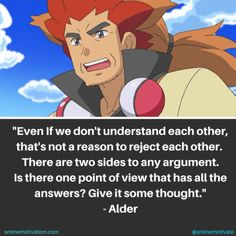 15 Inspirational Pokemon Quotes Anime Fans Will Love Pokemon Noir, Gold Pokemon, Pokemon Pokemon, Pokemon Stuff, Jokes Quotes, Life Quotes, Cartoon Quotes, Inspirational Classroom Quotes, Video Game Quotes