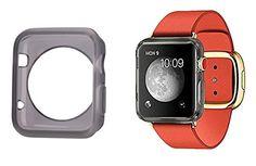 Apple Watch Case Monoy Ultra-Thin