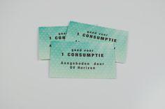 Tickets Boisson - OV Horizon Cards Against Humanity, Fun, Drink, Hilarious