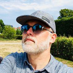 Panama Hat, Pilot, Aviation, Mens Sunglasses, Eyes, Fashion, Moda, Fashion Styles, Pilots