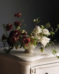 I managed to find time to photograph a few arrangements from last weeks' wedding. The first wedding of Silk Flowers, Paper Flowers, Wedding Bouquets, Wedding Flowers, Flower Shop Decor, Deep Burgundy, Beautiful Paintings, Beautiful Images, Floral Arrangements